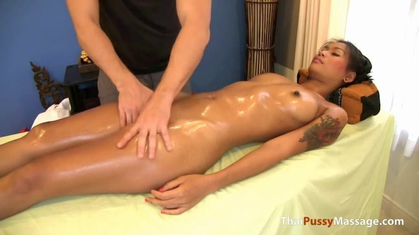 Erotic massage Danvers