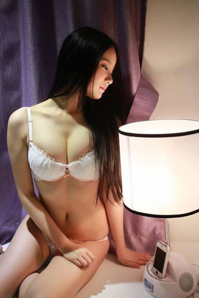 Erotic massage Hsinchu